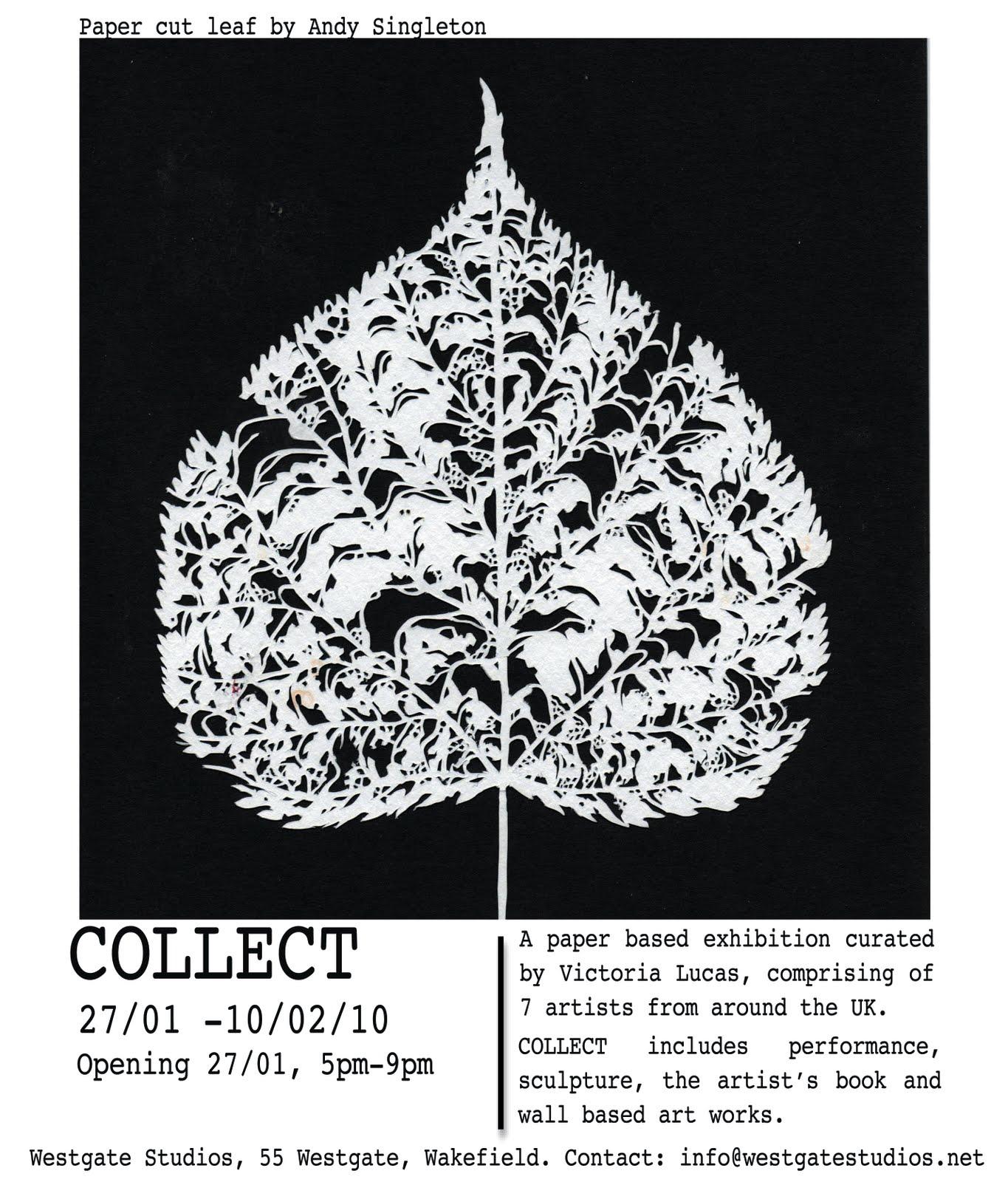 [paper+cut+leaf2.jpg]
