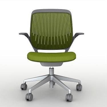 Home Office Furniture Design Steelcase 39 S Future
