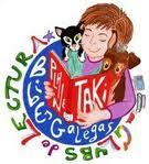 Blogues dos clubs de lecturas escolares de Galicia