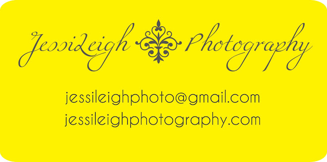 JessiLeigh Photography