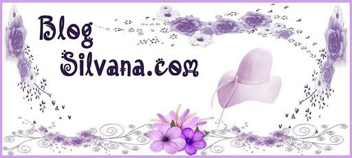 Blog Silvana.com