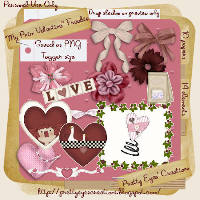 http://prettyeyescreations.blogspot.com