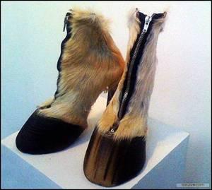 [shoe3.aspx]