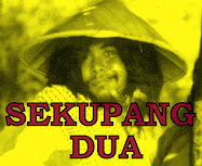 PENDEKAR SEKUPANGDUA!