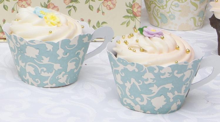 [Tea+Cup+Vintage]