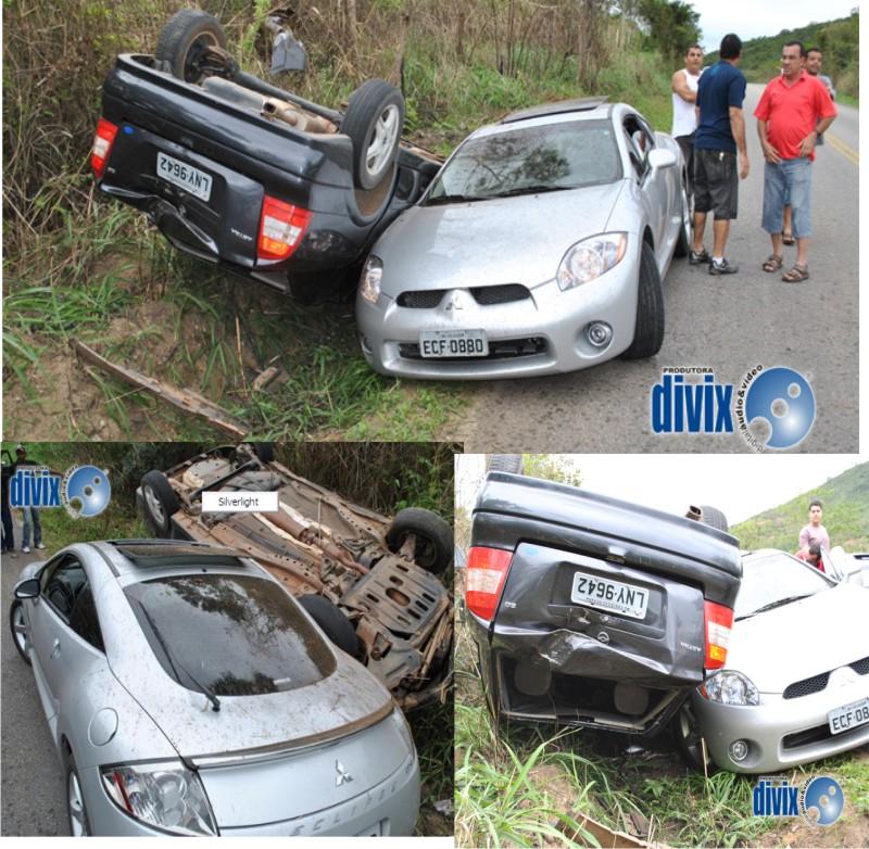 http://2.bp.blogspot.com/_aT6LSxoYGs0/TFaEYeoko2I/AAAAAAAAPSA/tgaCyvJj0CA/s1600/acidente+ca%C3%A9m.jpg