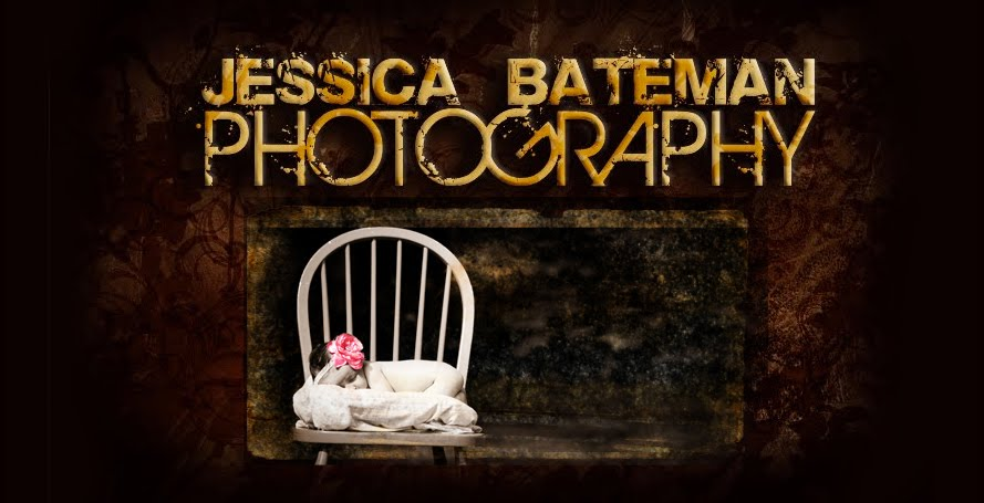 Jessica Bateman Photography
