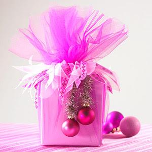http://2.bp.blogspot.com/_aTDrfF0PfLw/SsWHUz3DGNI/AAAAAAAABFA/JcMM1cbnn14/s400/pink+christmas+package+bhg.JPG