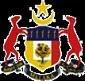 KPMU Melaka
