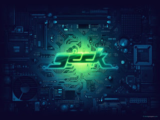 Info-GraFX: Site de superbes fonds d'écran HD (wallpaper) pour votre PC