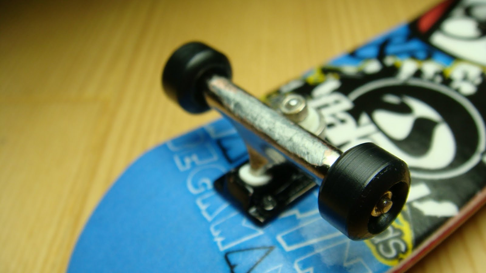 Fingerboard tv daily fingerboard news yeeeee new substance wheels out now check out those pics voltagebd Choice Image