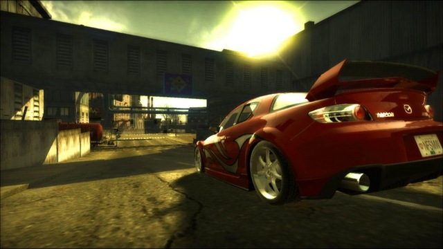 nfs most wanted wallpapers. Need for Speed Most Wanted