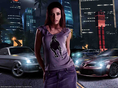 need for speed carbon wallpapers. wallpaper need for speed