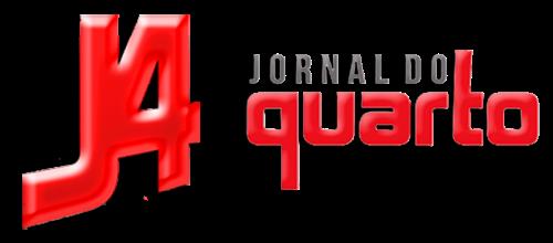 Jornal do Quarto