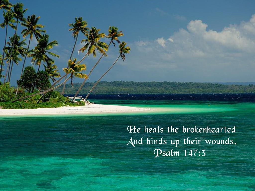 psalms147-3d.jpg