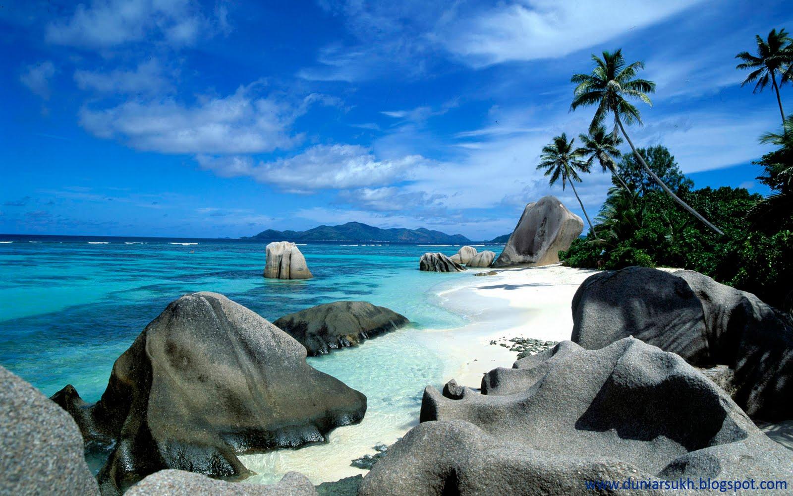 http://2.bp.blogspot.com/_aTX-Oa7T9y0/S_4pR8aagNI/AAAAAAAAAEs/9saCcjqWrXQ/s1600/1273910739_1920x1200_summer-island.jpg