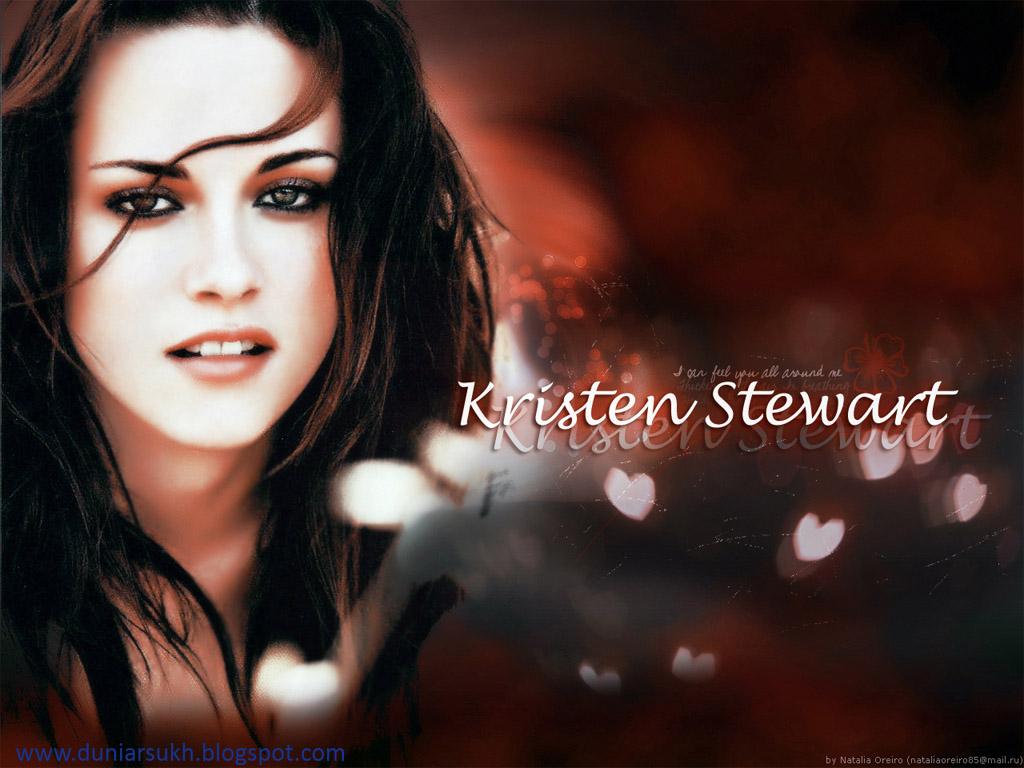 http://2.bp.blogspot.com/_aTX-Oa7T9y0/TAomNE-R3GI/AAAAAAAAAIs/HH9zM486elk/s1600/Kristen-Stewart-Wallpaper-kristen-stewart-7904661-1024-768.jpg