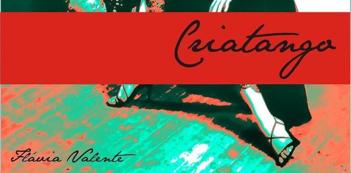 Criatango