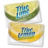 [true+lemon+packets.jpg]