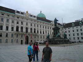 En Viena