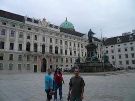 En Viena