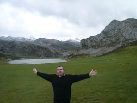 En Lagos de Covadonga