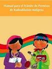 Descargar el Manual para el trámite de Permisos de Radiodifusión Indígena