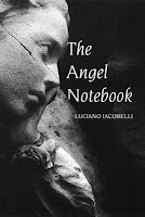 The Angel Notebook