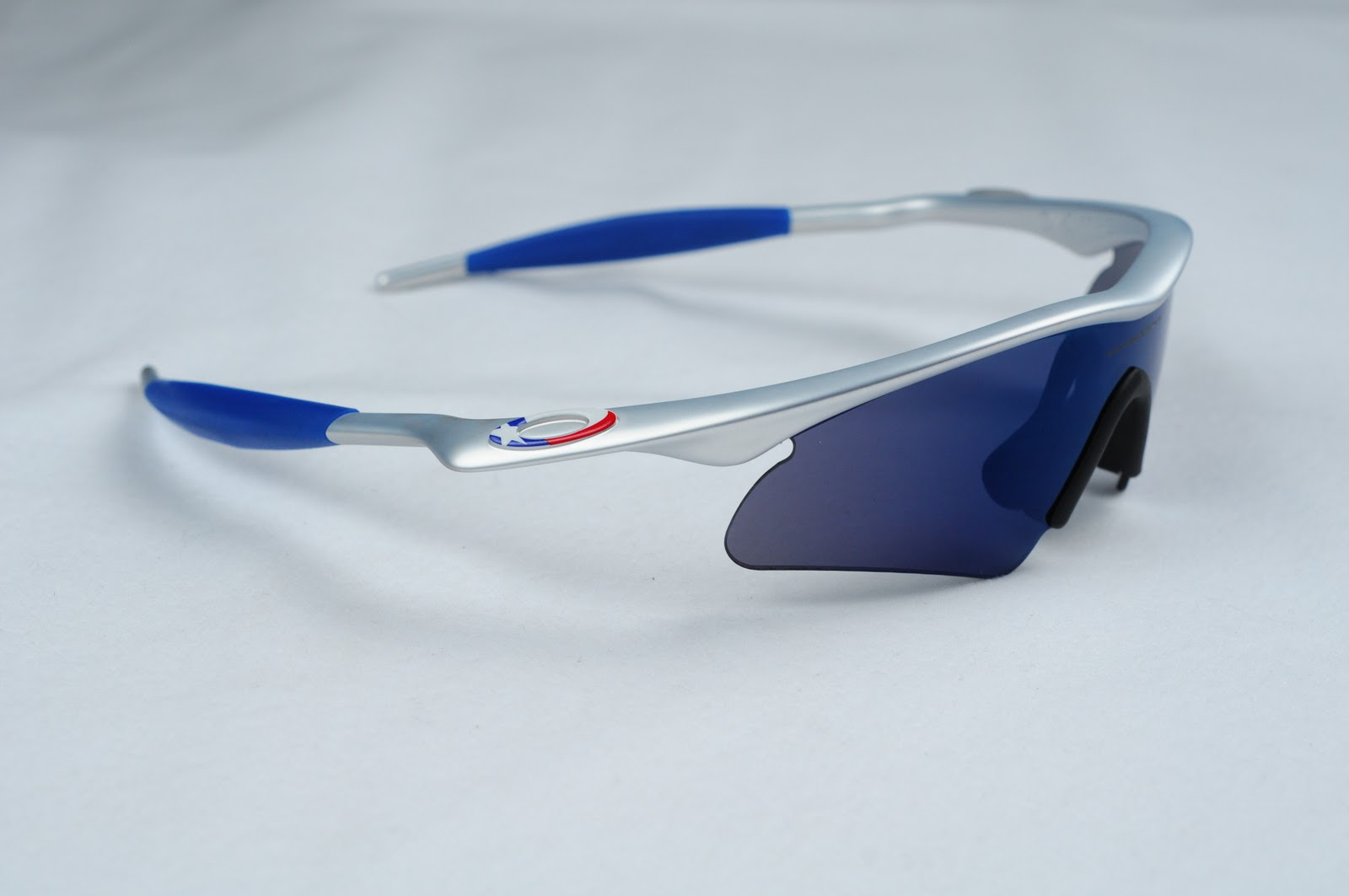 607cbc3e59b Pro M   M Frame Collection. Posted by oakley collector