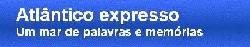 Atlantico expresso