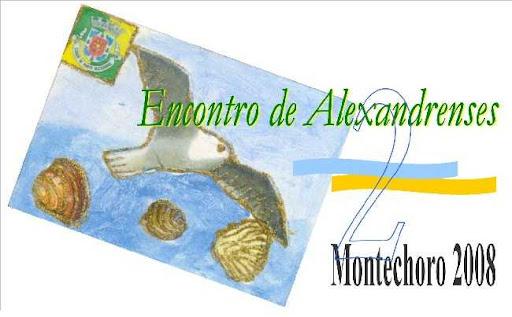 Kimbares Montechoro 2008