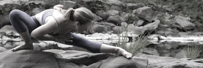 yogalab: discoveries daily with Lita