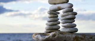 a is for amanda principles of design balance