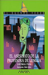 http://mirarleersaber.blogspot.com.es/2013/01/resena-el-asesinato-de-la-profesora-de.html