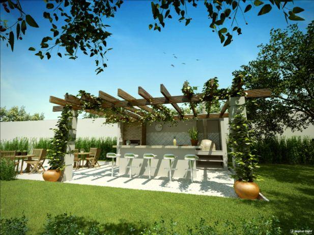 jardins de provence granja julieta apartamento jardim de provence granja julieta. Black Bedroom Furniture Sets. Home Design Ideas