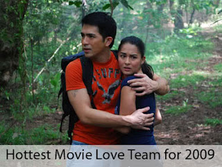 dennis trillo and marian revera