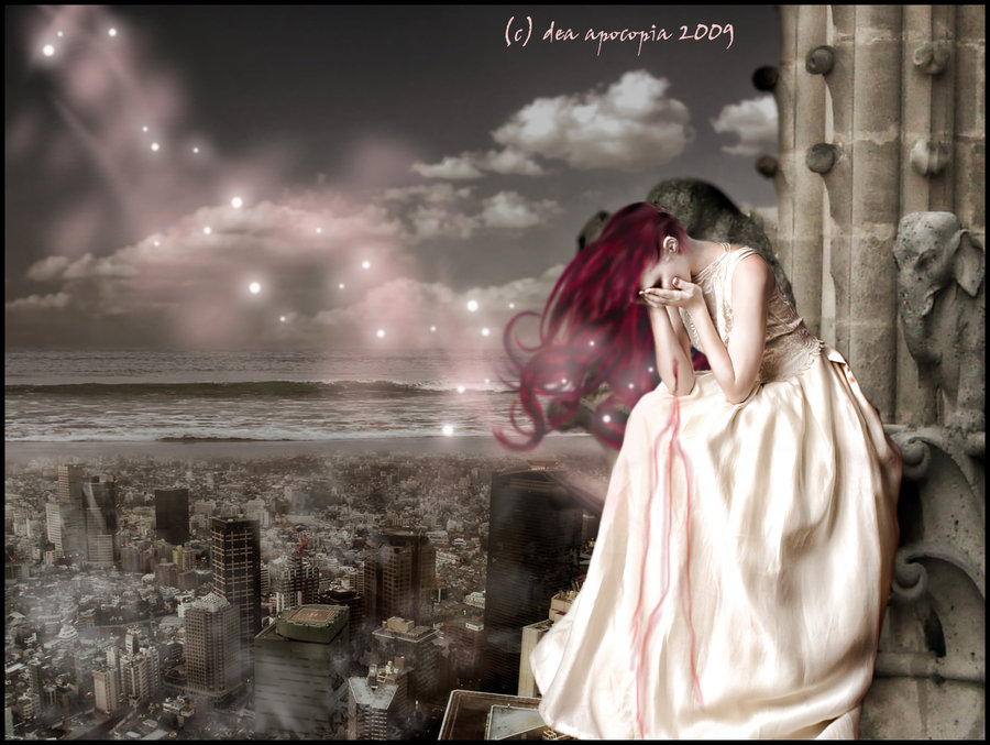 Romanticismo gotico