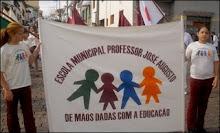 Símbolo de nossa escola