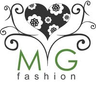 MG fashion