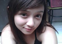 Foto Nude Tante on All Images Of Tante Montok Pamer Susu