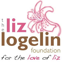 The Liz Logelin Foundation