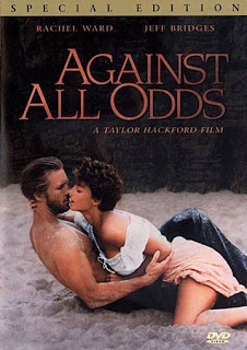 against all odds full movie watch online