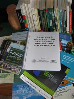 DOCUMENTOS TÉCNICOS DEL PROYECTO
