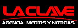 La Clave | Medios y Noticias