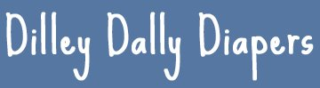 Dilley Dally Blog