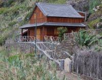 Casa do Calhau