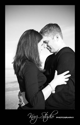 kurz studio engagement photography tampa wedding photography lakeland