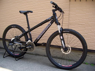 aa783a63af8 My first hardtail mountain v Marlin disc, or cannondale reviews on  cannondale Throw at 11:38 am about notice the best 2009-2010 from evans  cycles the 450 ...