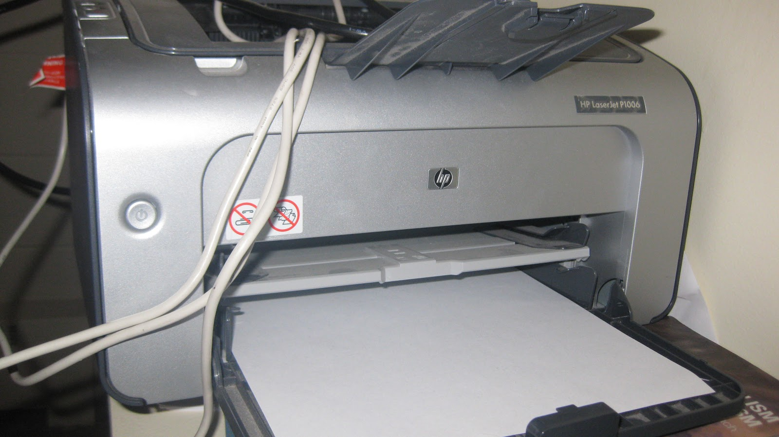 Hp Laserjet P1006 Windows 10 64 Bit Driver