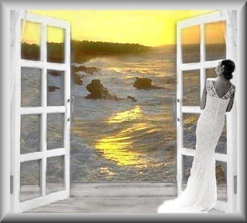 رحــلة الأحـــلام - صفحة 4 Romance_42